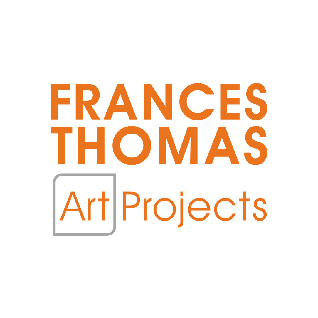 Frances Thomas Art Projects