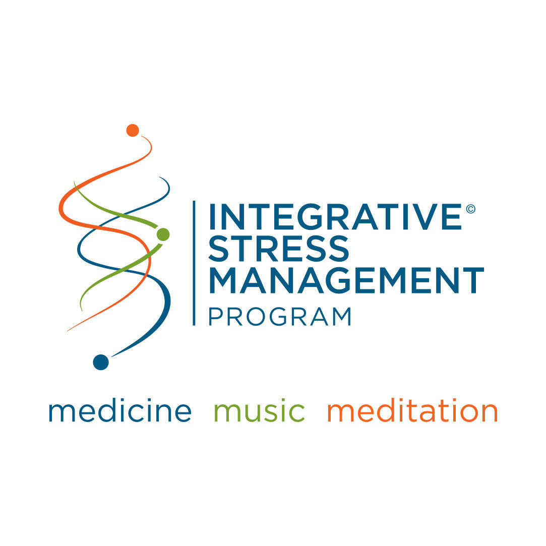 Integrative Stress Management