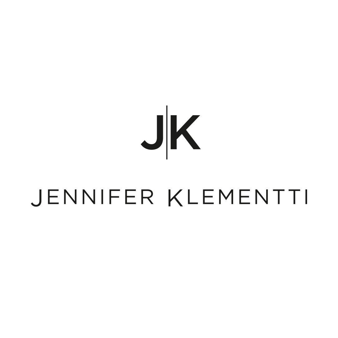 Jennifer Klementti