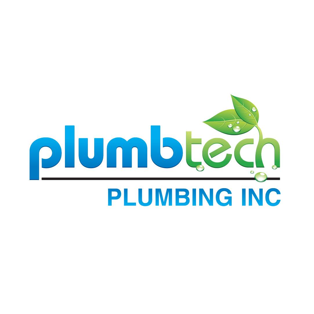 Plumbtech Plumbing Inc.