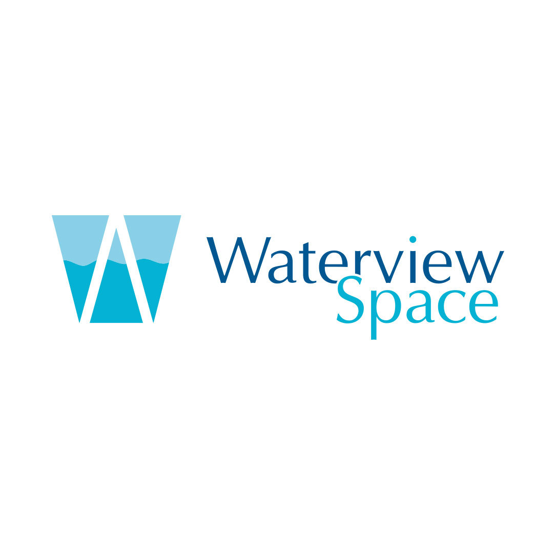 Waterview Space