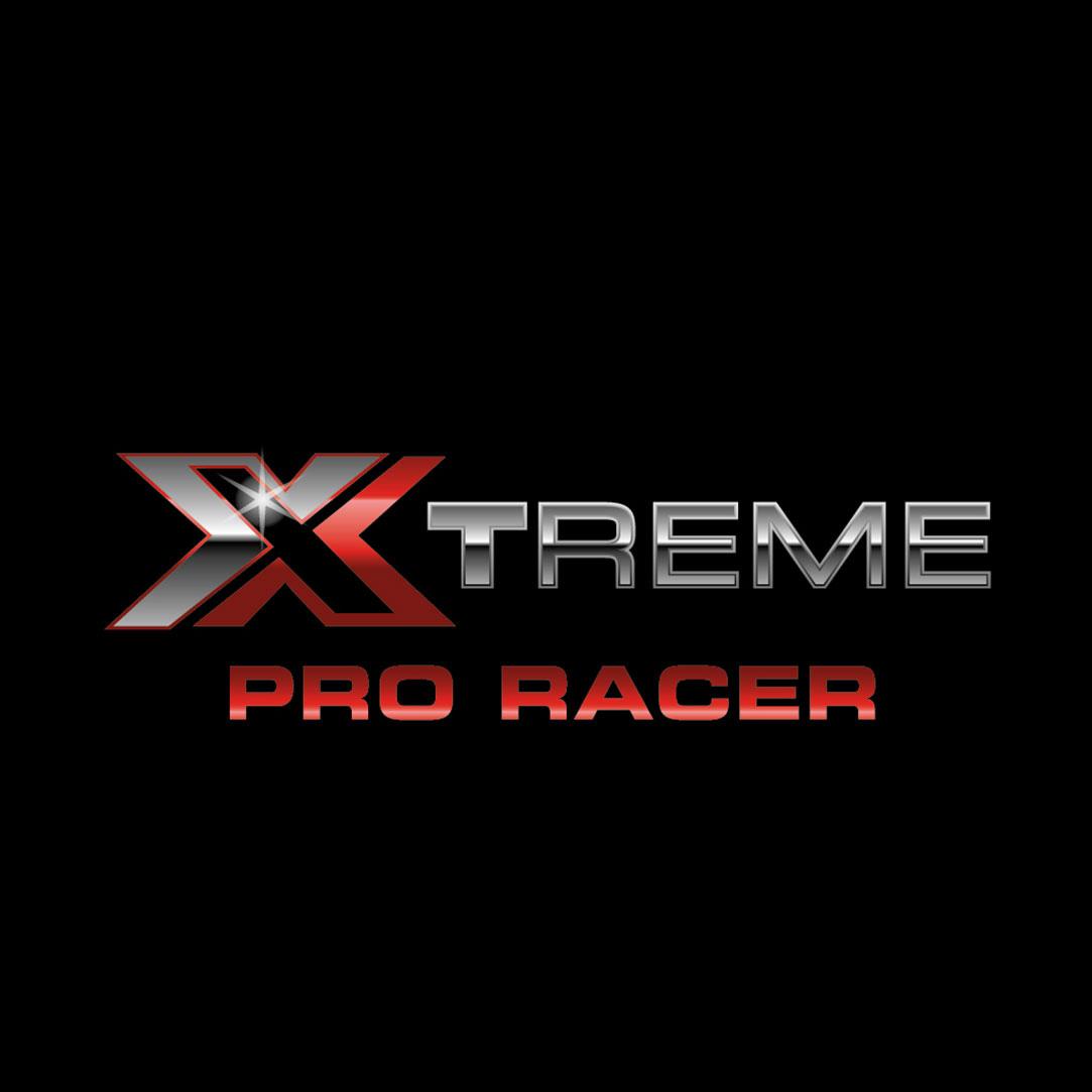 Xtreme Pro Racer