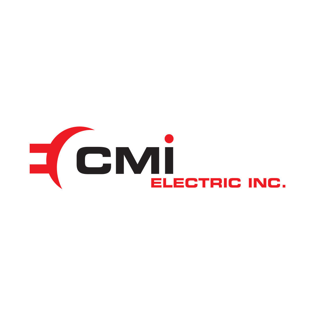 CMI Electric Inc.